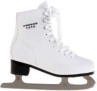 Кънки за фигурно пързаляне - Xara -