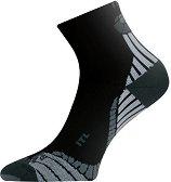 Термо-чорапи - ITL
