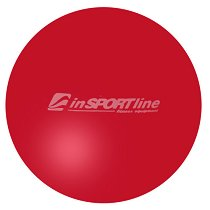 Топка за гимнастика - Top ball - играчка