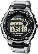 Часовник Casio - Wave Ceptor WV-200DE