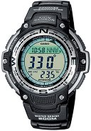 "Часовник Casio Collection - SGW-100-1VEF - От серията ""Casio Collection"""
