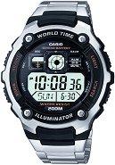 Часовник Casio Collection - AE-2000WD-1AVEF