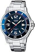 "Часовник Casio Collection - MTD-1053D-2AVES - От серията ""Casio Collection"""