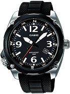 Часовник Casio Collection - MTF-E001-1AVEF