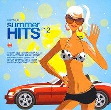 Payner Summer Hits 2012 -