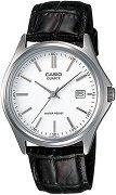 Часовник Casio Collection - MTP-1183E-7A