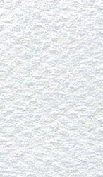 """Хартия за рисуване - 335 White - Серия """"Mi-Teintes"""""""