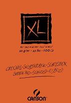 Блок за скици - Croquis XL