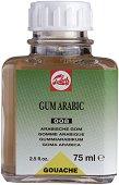 Гума Арабика - Шишенце от 75 ml