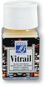 Боя за стъкло - Vitrail - Шишенце от 50 ml и 250 ml