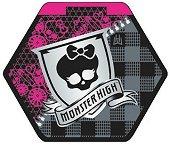 """Тайна кутийка за съобщения - Играчка от серията """"Monster High"""" -"""