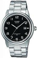 "Часовник Casio Collection - MTP-1221A-1AVEF - От серията ""Casio Collection"""