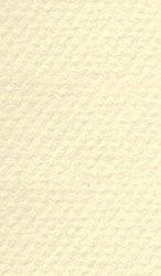 Хартия за рисуване - 101 Pale yellow