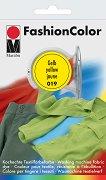 Боя за текстил - FashionColor - За цялостно боядисване