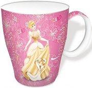 Порцеланова чаша - Принцесите на Дисни -