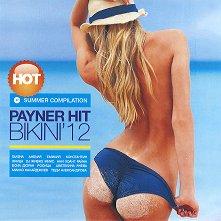 Payner Hit Bikini - 2012 -