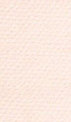 """Хартия за рисуване - 103 Dawn pink - Серия """"Mi-Teintes"""""""