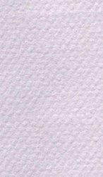 """Хартия за рисуване - 104 Lilac - Серия """"Mi-Teintes"""""""