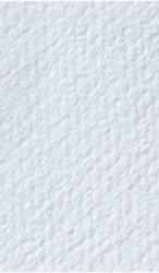 Хартия за рисуване - 120 Pearl grey