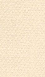 """Хартия за рисуване - 112 Eggshell - Серия """"Mi-Teintes"""""""