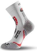 Термо-чорапи за активен спорт - IRM