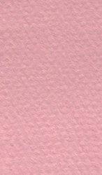"""Хартия за рисуване - 352 Orchid - Серия """"Mi-Teintes"""""""