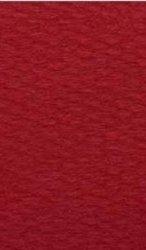 """Хартия за рисуване - 505 Bright red - Серия """"Mi-Teintes"""""""