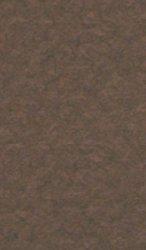 """Хартия за рисуване - 501 Tobacco - Серия """"Mi-Teintes"""""""