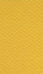 """Хартия за рисуване - 400 Canary - Серия """"Mi-Teintes"""""""