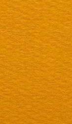 """Хартия за рисуване - 553 Cadmium yellow deep - Серия """"Mi-Teintes"""""""