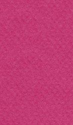 "Хартия за рисуване - 114 Raspberry - Серия ""Mi-Teintes"""