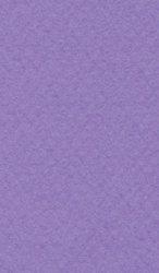 """Хартия за рисуване - 113 Blueberry - Серия """"Mi-Teintes"""""""