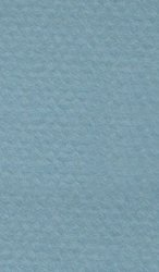 """Хартия за рисуване - 490 Light blue - Серия """"Mi-Teintes"""""""