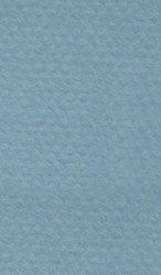 Хартия за рисуване - 490 Light blue