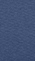"""Хартия за рисуване - 495 Royal blue - Серия """"Mi-Teintes"""""""