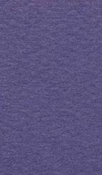 "Хартия за рисуване - 150 Lavender blue - Серия ""Mi-Teintes"""