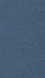 Хартия за рисуване - 500 Dark blue