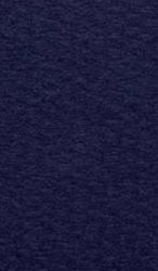 "Хартия за рисуване - 140 Indigo blue - Серия ""Mi-Teintes"""