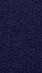 Хартия за рисуване - 140 Indigo blue