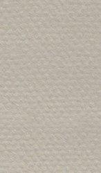 """Хартия за рисуване - 343 Pearl - Серия """"Mi-Teintes"""""""