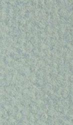 Хартия за рисуване - 354 Sky grey