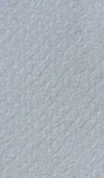 "Хартия за рисуване - 122 Flannel grey - Серия ""Mi-Teintes"""