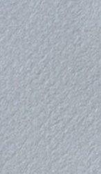 Хартия за рисуване - 122 Flannel grey