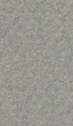 Хартия за рисуване - 431 Steel grey
