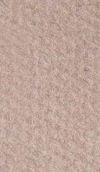 """Хартия за рисуване - 426 Moon stone - Серия """"Mi-Teintes"""""""