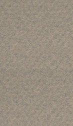 "Хартия за рисуване - 429 Felt grey - Серия ""Mi-Teintes"""