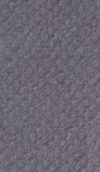 """Хартия за рисуване - 345 Dark grey - Серия """"Mi-Teintes"""""""