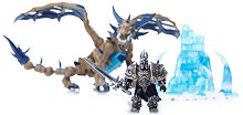 """Sindragosa and The Lich King - ������ ����������� �� ������� """"World Of WarCraft"""" - �������"""