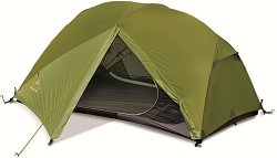 Двуместна палатка - Aero 2