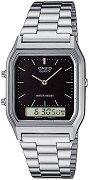 Часовник Casio Collection - AQ-230A-1DMQYES